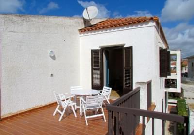 Casa Vacanze Villa Caucana